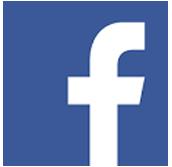facebook-dislexia