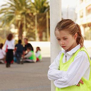ψυχοθεραπεία παιδιών,αυτισμός